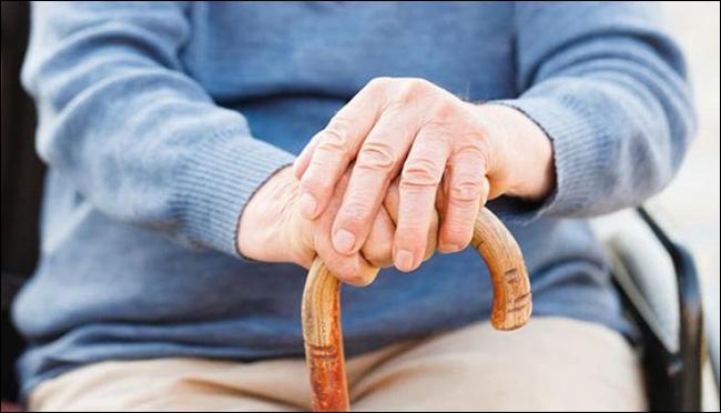 Индексация страховой части пенсии 2007