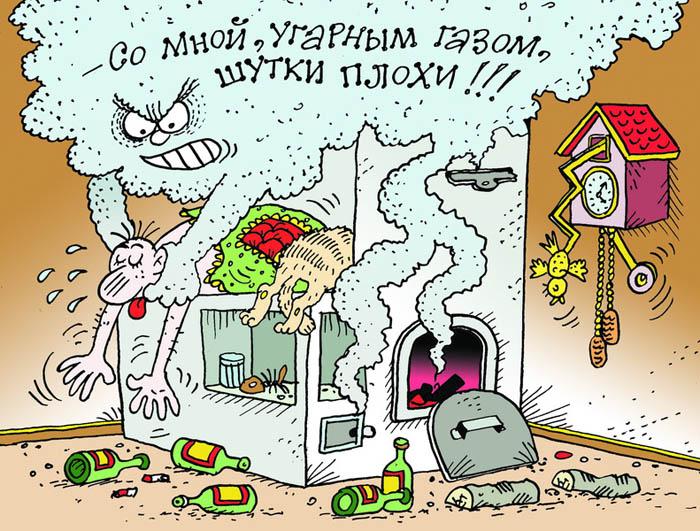 Гинекологическая больница 11 москва щипковский