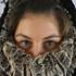 аватар карыстальніка Светлана2