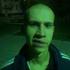 аватар карыстальніка Жора
