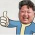 аватар карыстальніка Rodman