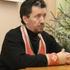 аватар карыстальніка о.Сергий