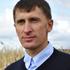 аватар карыстальніка Андрэй Юркоў
