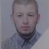 аватар карыстальніка Степан Петрович