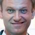 аватар карыстальніка Алексей Навальный